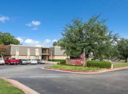 Northaven Terrace - Dallas