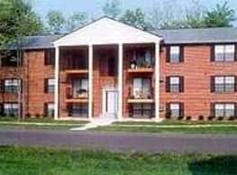 Southwind Apartments - Cincinnati