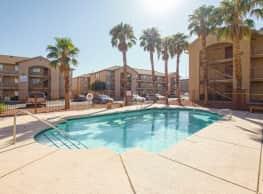 La Ensenada Villas - North Las Vegas