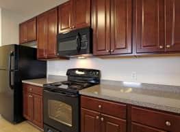Reids Prospect Luxury Apartments - Woodbridge