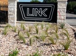 Link Apartments - Austin