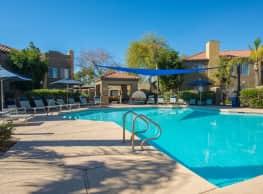 Allegro at Gateway Foothills - Phoenix