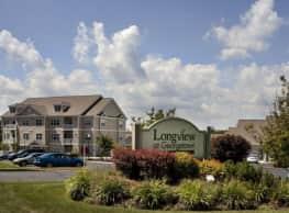 Longview at Georgetown - Georgetown