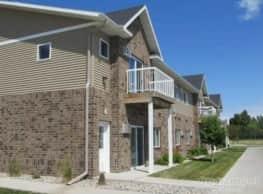 Maple Ridge Villas - Riverside
