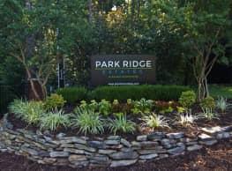 Park Ridge Estates - Durham