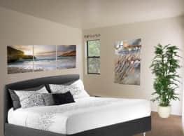 Willow Ridge Apartments - Prescott