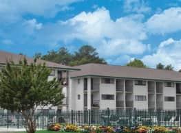 Campus Edge Condominiums - Wilmington