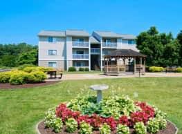 Sherwood Crossing Apartments - Mechanicsville