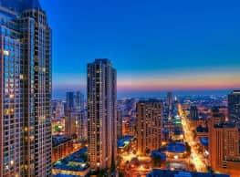 The Chicagoan - Chicago