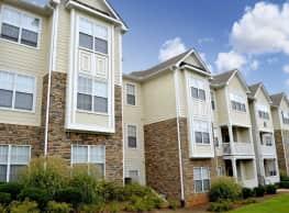 Oak Hill Apartments - Athens