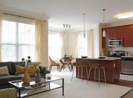 The Residences At 299 - Farmington