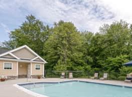 Mallory Ridge Apartments - Bloomfield