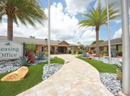 Pendelton Park Villas - Orlando