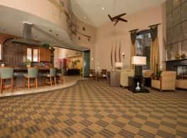 Vintage Park Apartment Homes - Houston