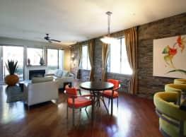 Echelon at Centennial Hills - Las Vegas