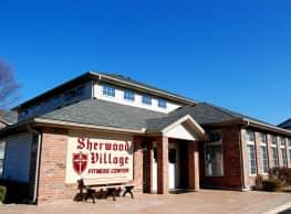 Sherwood Village - Springfield