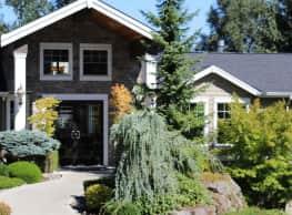 The Overlook at Westridge - Seattle