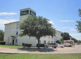 Furnished Studio - Austin - Round Rock - North - Round Rock