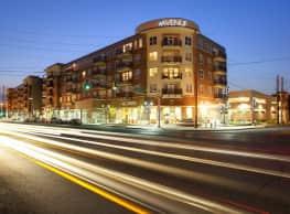 The Avenue - Indianapolis