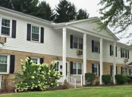 Catalina Apartments - Harrisburg