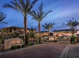 San Travesia - Scottsdale