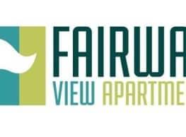Fairway View - Baton Rouge