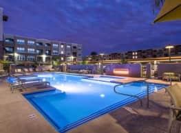 Luxe Scottsdale - Scottsdale