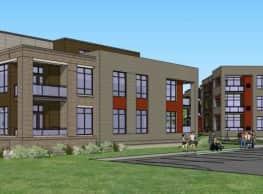 Greenbelt Apartments - Greendale