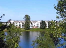 Arbor Lakes - Elkhart