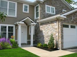 The Glen Luxury Apartments - Amherst