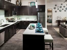 75235 Properties - Dallas