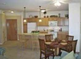 Blackberry Pointe Apartments - Inver Grove Heights