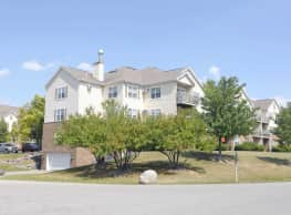 Riverwood Apartments Kenosha - Kenosha
