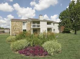 Peppermill Village - West Lafayette