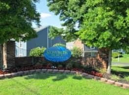 Stonybrook Place Apartments - Louisville
