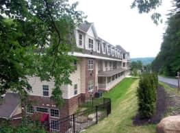 Senior Horizons At Wurtsboro - Wurtsboro