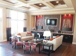 Furnished Apartments Fairborn Ohio