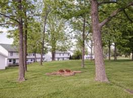 Fairfield Village - Springfield