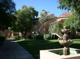 Emerald Pointe - Tucson