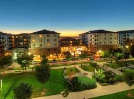 Liberty Gateway Apartments - Salt Lake City