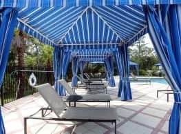 Ranch Lake Apartments - Bradenton