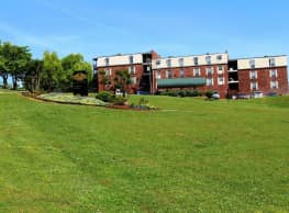 Park Place - Huntsville