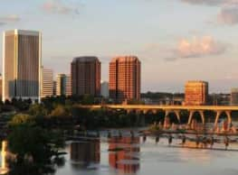 Genesis Urban Living - Richmond