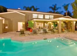 Heritage Village Anaheim - Anaheim