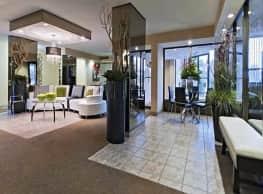 Apartments at Westover Hills - San Antonio
