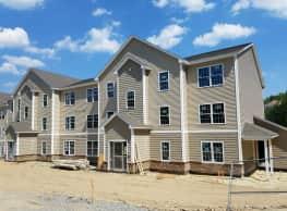 Cheney Properties - Newmarket