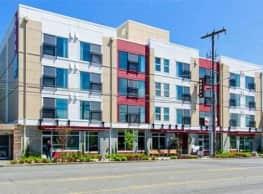 Noba Apartments - Seattle