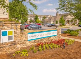 Hawthorne at the Meadows - Kernersville