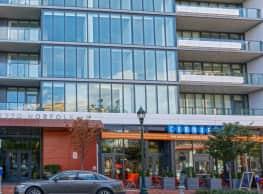 7770 Norfolk Apartments - Bethesda