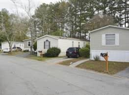 Countryside Village of Atlanta - Lawrenceville